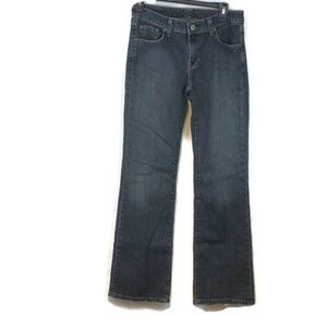 Ralph Lauren- Polo Jeans Co Womens'sSize 4×32